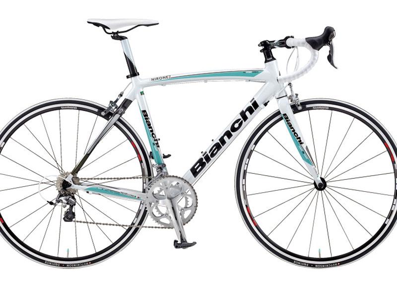 自転車の 自転車 買う : 画像 : 今、ロードバイクを買う ...